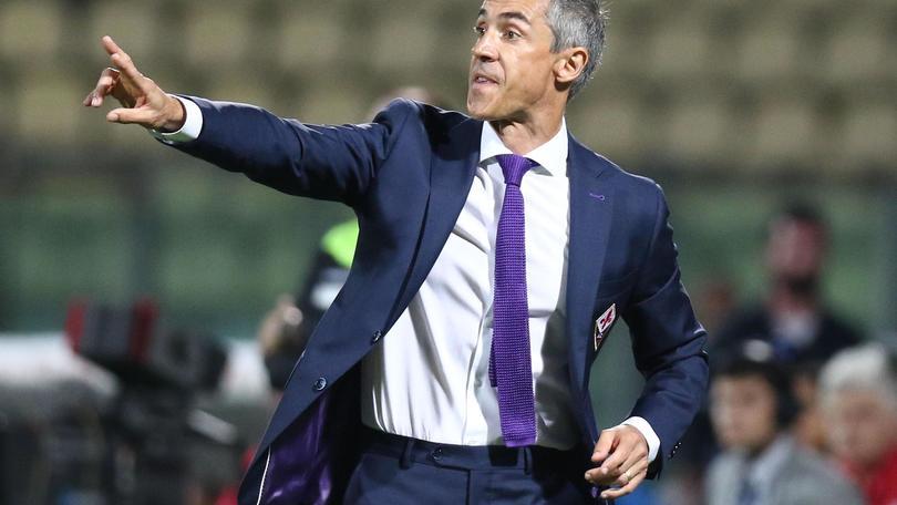 Alla Fiorentina il derby dell'Appennino, Bologna battuto 2 – 0