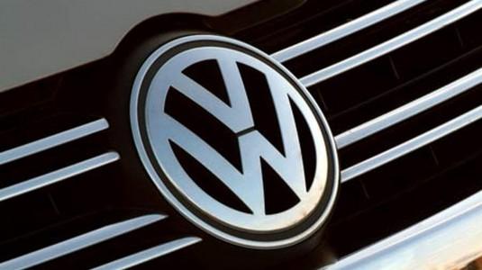 Caso Volkswagen, come funziona la normativa comunitaria e come avviene il calcolo delle emissioni