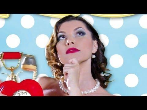 La straripante allegria di Monia Angeli ha conquistato tutti, anche 2duerighe – Intervista