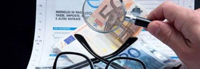Riforma fiscale: nuove regole sul monitoraggio delle spese fiscali