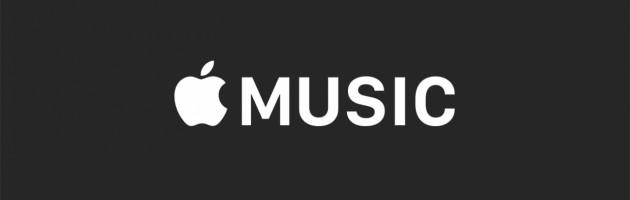 Siri non risponde più alle domande musicali