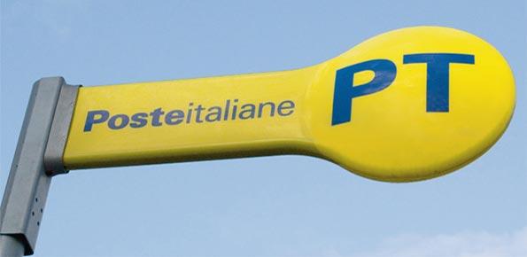 Poste Italiane, i dettagli della quotazione