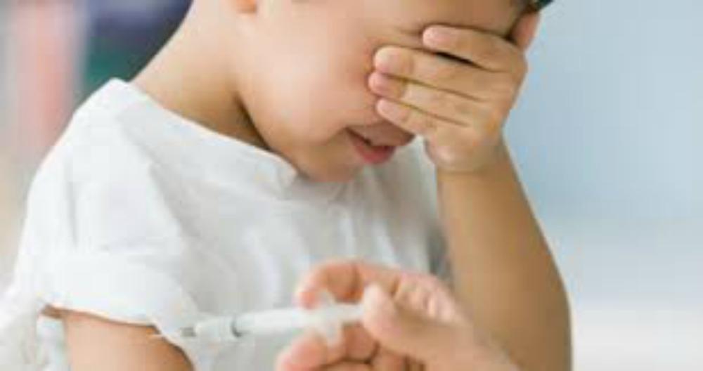 Possibili sanzioni ai medici 'infedeli' che sconsigliano le vaccinazioni