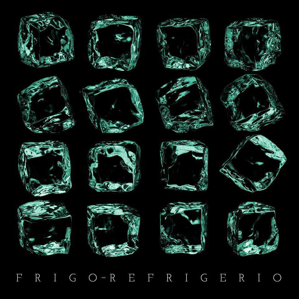 Refrigerio: la genesi di Frigo