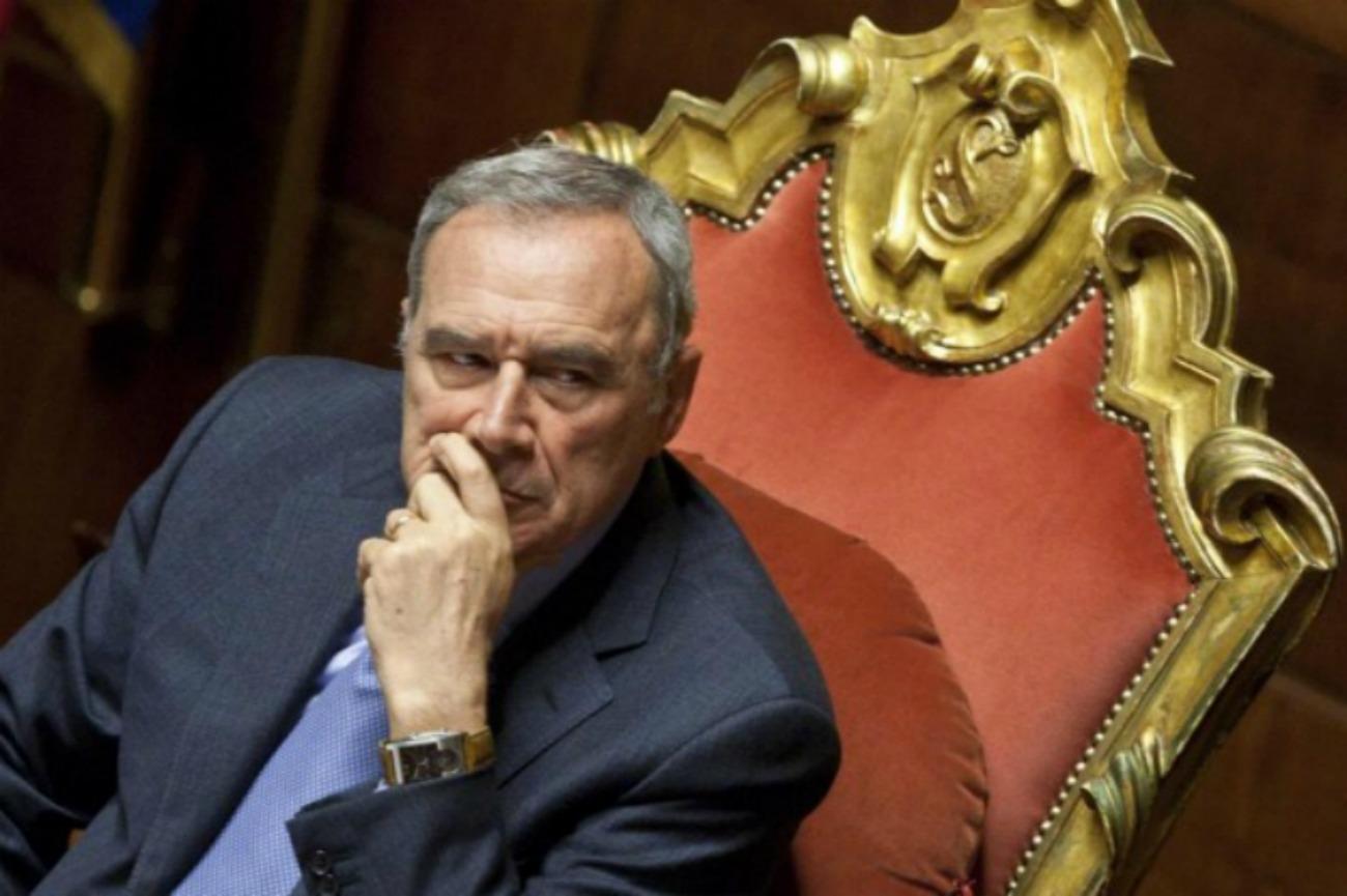 Riforma Senato, riprende l'esame del ddl ma continuano le polemiche sull'emendamento canguro