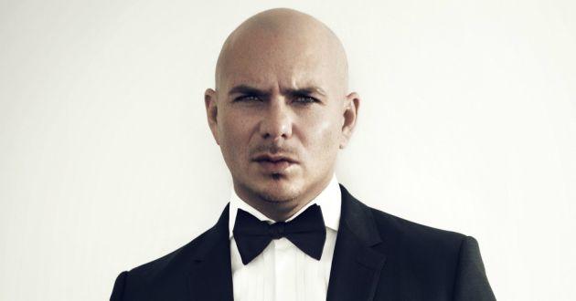 Che cosa ascolta Pitbull? Uno sguardo alla sua playlist