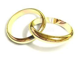 Matrimonio e famiglia: il dialogo sinodale, realtà e limiti per i giovani di oggi