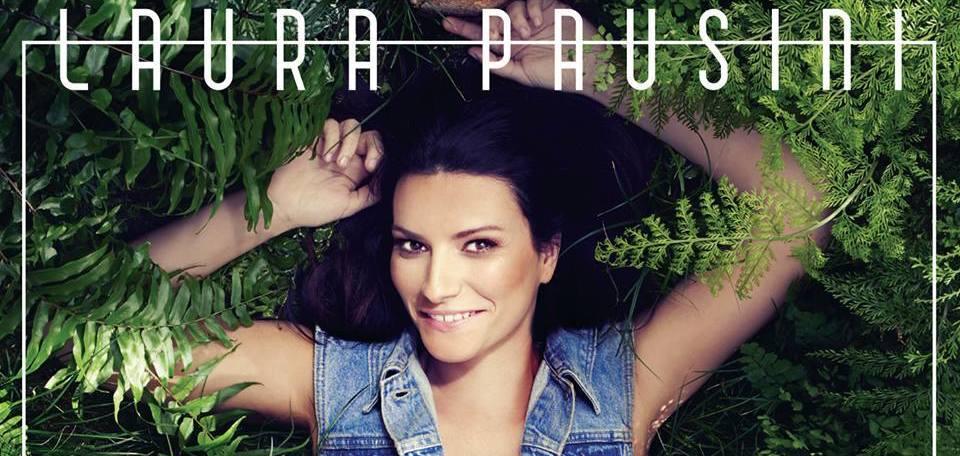 200 Note di pura emozione: Simili, il nuovo album di Laura Pausini