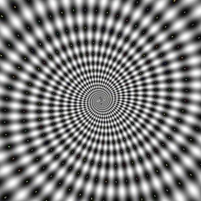 Essere operati per ipnosi