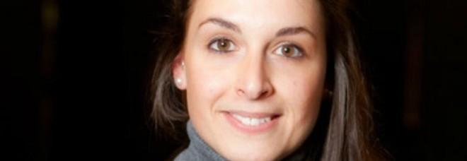 """Attentati Parigi, addio a Valeria Solesin: """"Mancherà anche al nostro Paese"""""""