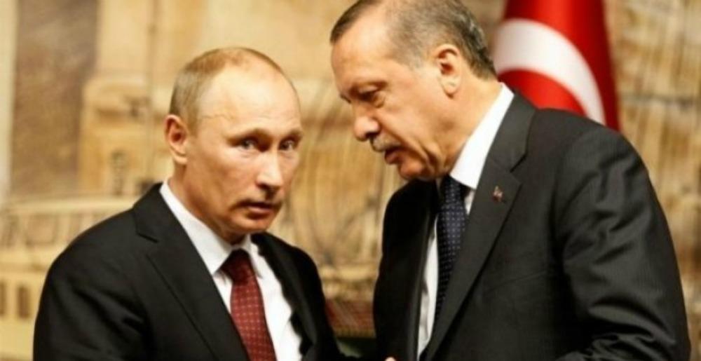 Turchia: il futuro dei rapporti con la Russia