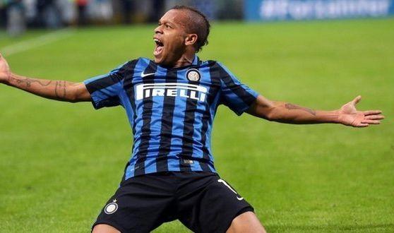 Inter, 4-0 al Frosinone e primo posto