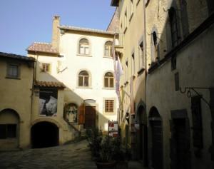 24 Museo della Battaglia