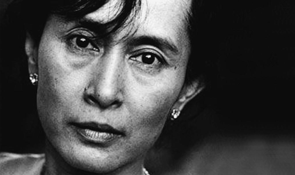 Birmania: la storia che ha preceduto le elezioni in 15 date