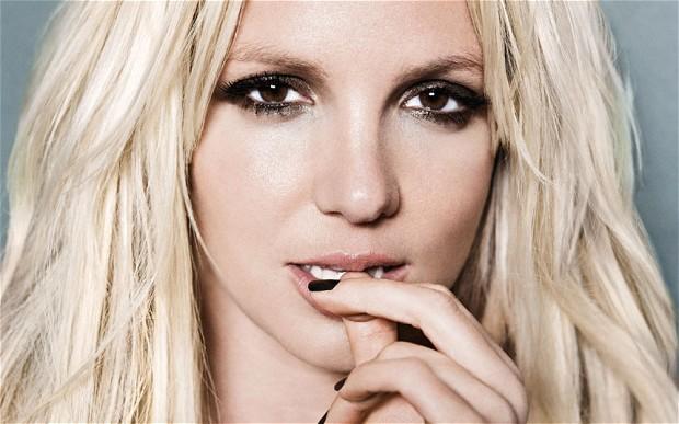 """Britney Spears: """"Sto lavorando al nuovo album!"""" arriva l'annuncio dalla popstar"""