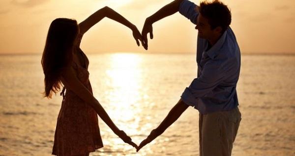 Dichiararsi per far innamorare una persona
