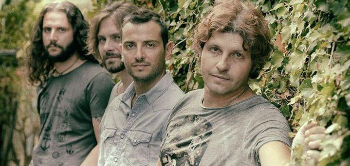 Perchè il nuovo album di Emanuele Dabbono merita il vostro ascolto