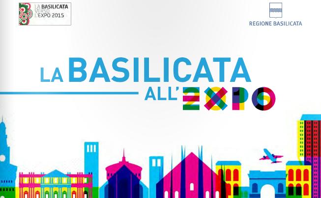 Expo: grande successo per la Basilicata