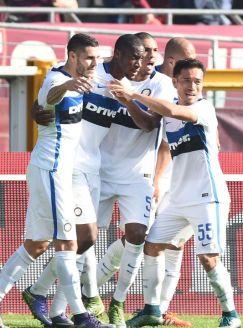 Torino – Inter 0 – 1: ancora vittoria di misura per i nerazzurri