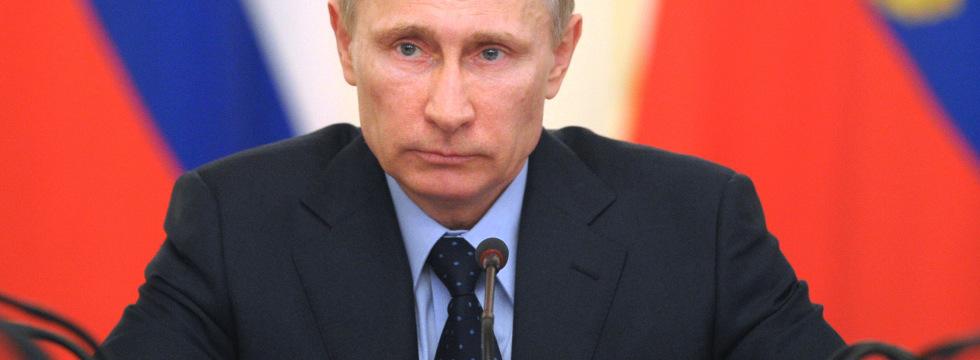 """Turchia colpisce jet russo. Il Cremlino: """"E' crimine"""""""
