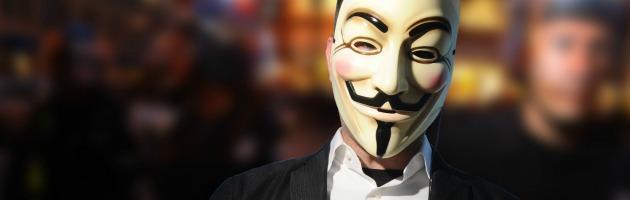 Anonymous attacca ISIS: i primi risultati