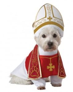 cane-in-abito-ecclesiastico