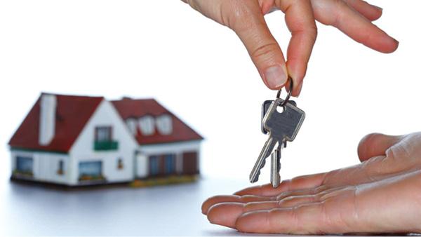 Mercato residenziale in ripresa: pubblicato l'andamento del primo semestre