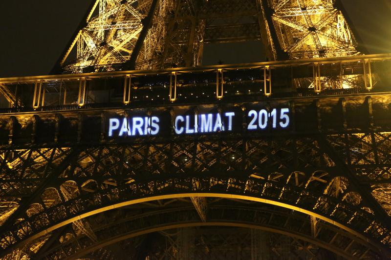 COP 21, la sfida sul clima che non possiamo perdere