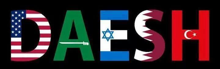 Gli acronimi del terrore: IS non gradisce DAESH, pena il taglio della lingua