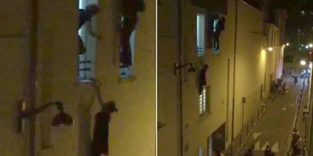 donna-incinta-balcone