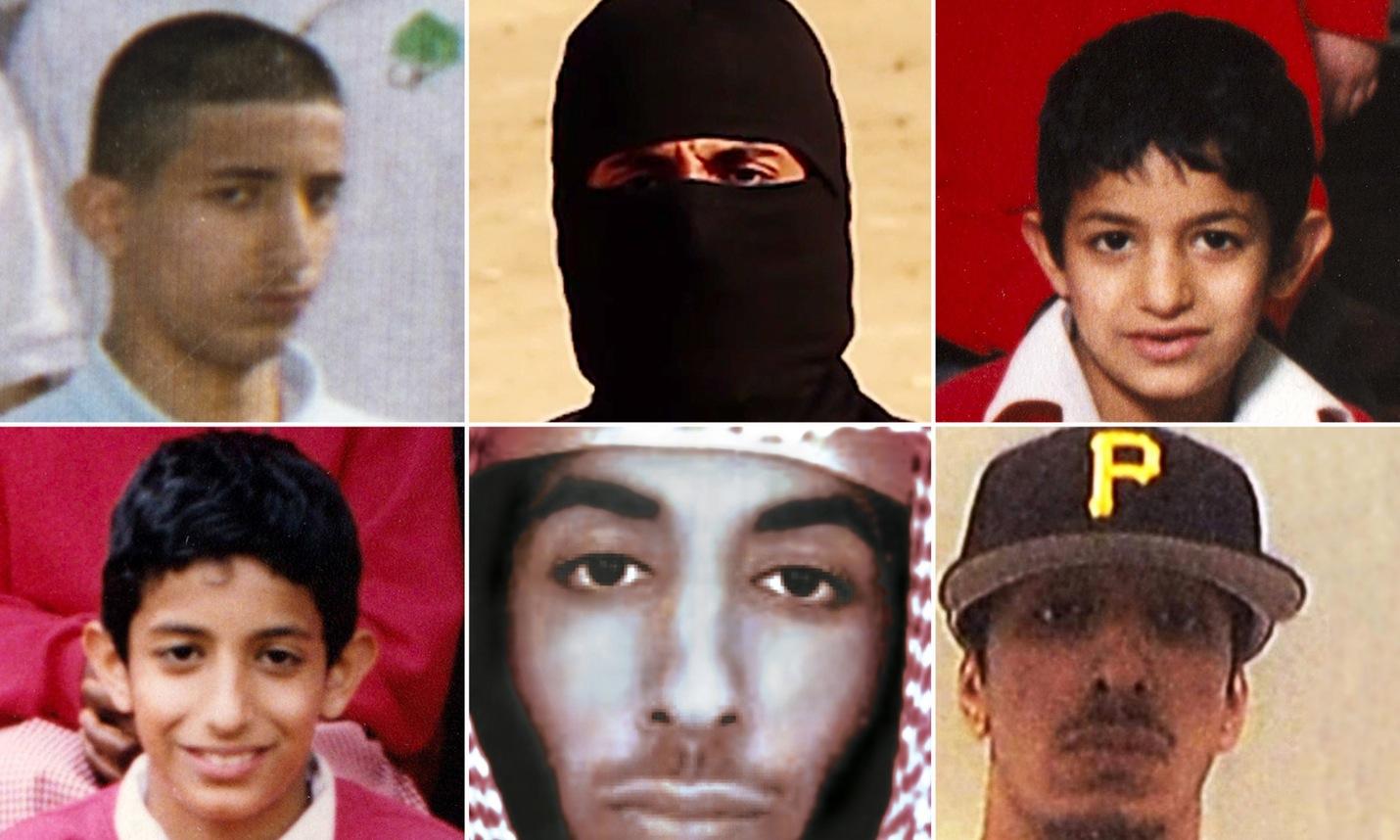 ISIS: Jihadi John sarebbe morto sotto i colpi di un raid americano