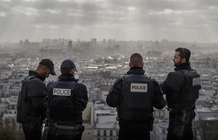 Parigi: l'oscura pista degli investigatori