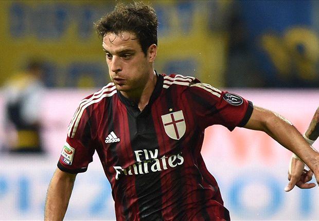 Il Milan affonda la Lazio, 3-1