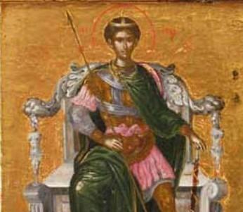 A Treviso la mostra sulla formazione italiana di El Greco