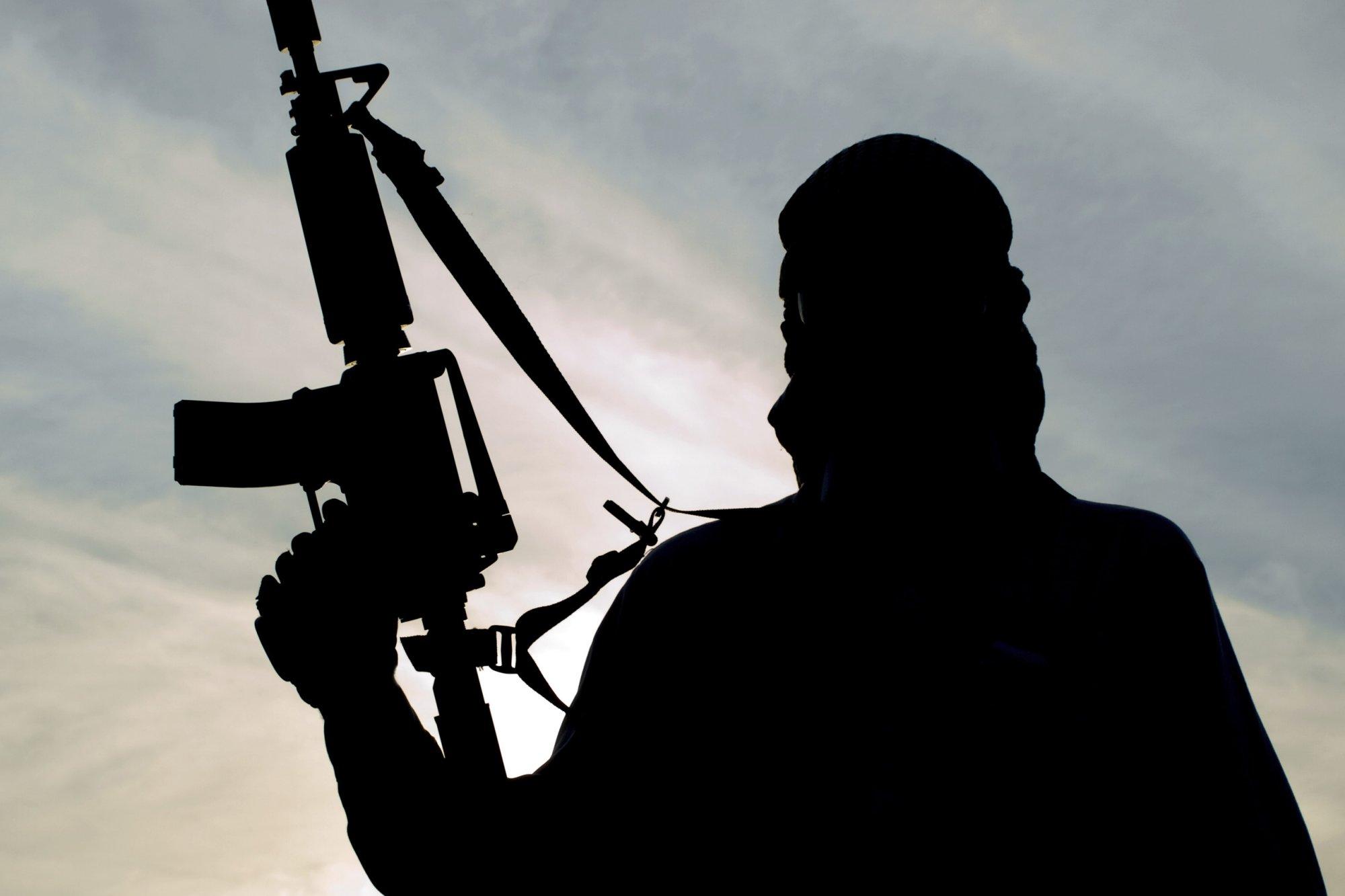 ISIS: la genesi del terrore
