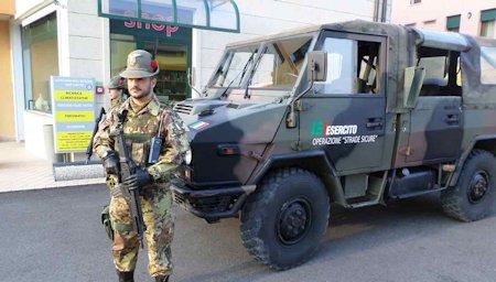 Terrorismo, l'Italia corre ai ripari. Vertice al Viminale