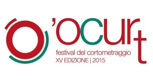 logo-O-Curt_mini