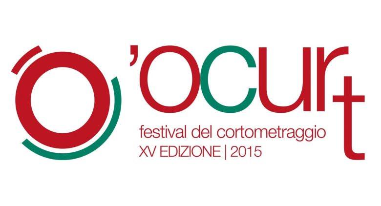 """"""" O Curt"""" Arriva il festival del cortometraggio…"""