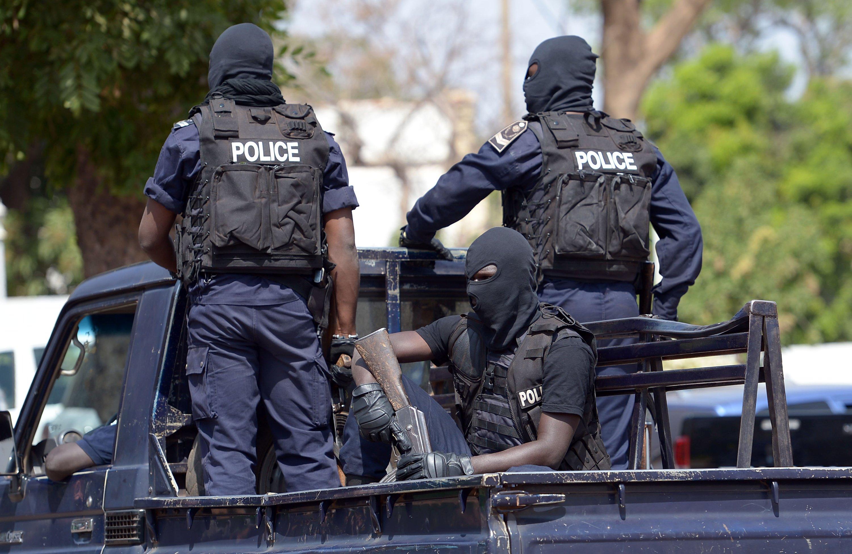Mali, francesi nel mirino dei terroristi a Bamako. 27 morti e ostaggi liberati dalle forze speciali