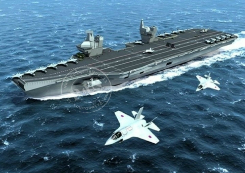 """Libia, """"navi italiane invadono le nostre acque"""""""