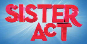 sister-act-il-musical-copertina