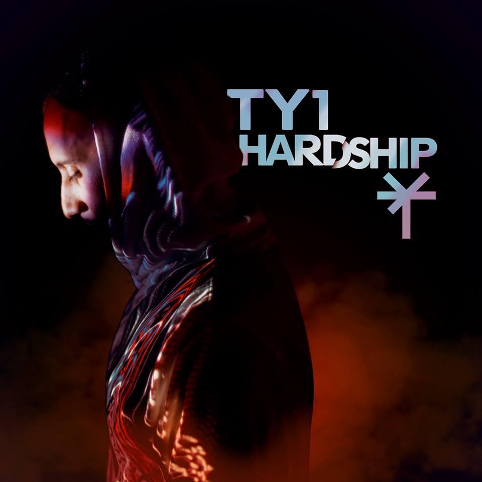Ty1 presto fuori con Hardship: la nostra intervista