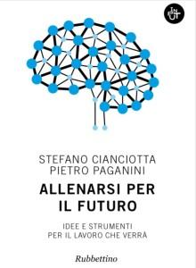 COPERTINA_ALLENARSI_FUTURO