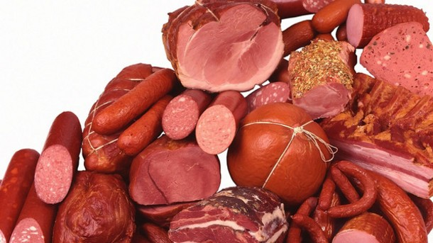 Dieta Mediterranea, presentate le linee guida