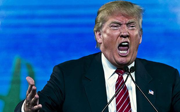 """USA: """"Donald Trump si esprime come un bambino"""""""