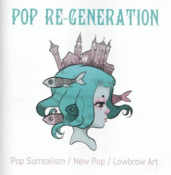 POP RE-GENERATION