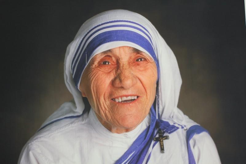 Madre Teresa di Calcutta sarà proclamata Santa