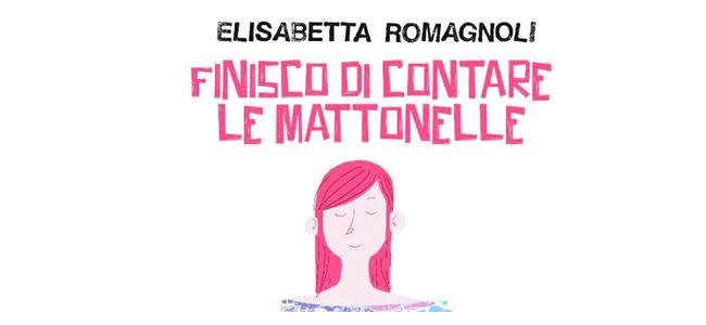 """""""Il mio esordio con Bao Publishing"""". Intervista a Elisabetta Romagnoli"""