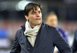 foto articolo Lazio-samp 1-1