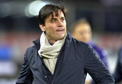 Lazio-Sampdoria pari senza emozioni; 1-1